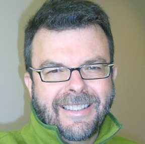 Doug Wilder The Wine Cellar Insider