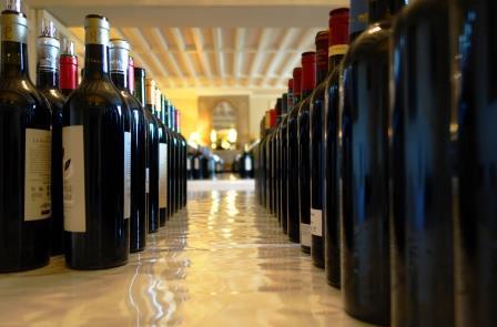 Bordeaux wine bottles 1996 Bordeaux Wine Buying Guide Tips on Best Value Wines