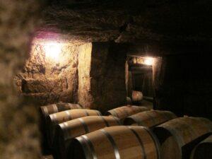 Chateau Bellevue 300x225 2010 Angelus, another great Bordeaux wine from Hubert de Bouard
