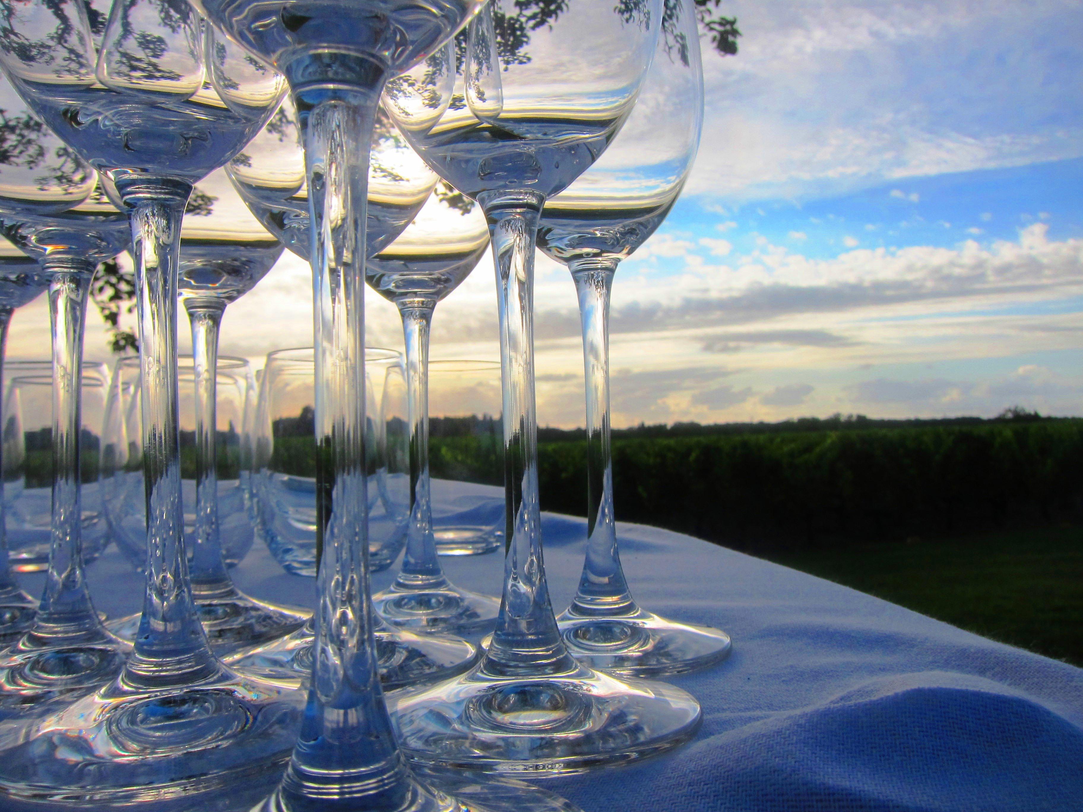 Bordeaux Wine Region Bordeaux futures
