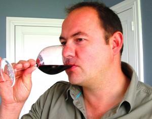 Levangile 3 300x235 2010 LEvangile Pomerol Bordeaux has it improved since April?