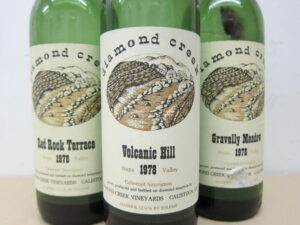 Matthesen Blind Diamond Creek 300x225 Blind Tasting Bordeaux Wine, Rhone Wine & More 7 Blind Men