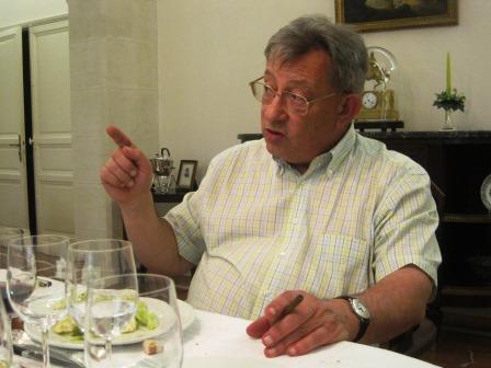 Potensac2 Wine Tasting Notes, Ratings