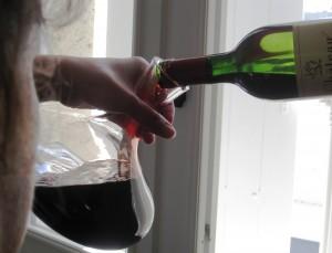 Chateau Leoville Poyferre Wine 300x229 Chateau Leoville Poyferre Super Second Bordeaux Wine?