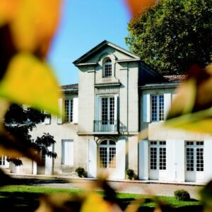 La Pointe Pomerol1 300x300 Chateau La Pointe Pomerol Bordeaux, Complete Guide