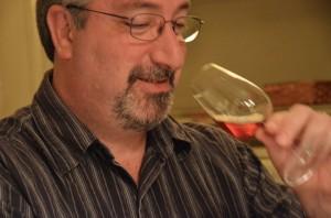 Roy Hersh The Wine Cellar Insider 300x198 1991 Vintage Port Blind Tasting with Roy Hersh