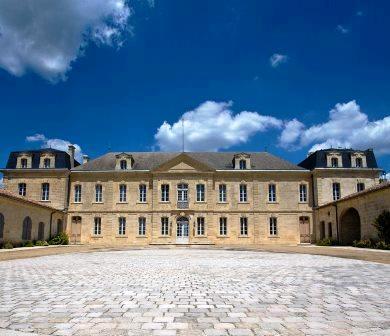soutard-chateau
