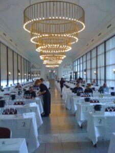 M 3 225x300 2010 German Vintage a Freak Year for Wine! 2010 Riesling 2009 Spätburgunder