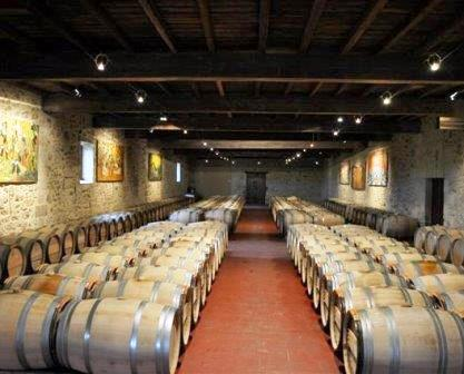 Sigalas Rabaud Chateau 1 Chateau Sigalas Rabaud Sauternes Bordeaux, Complete Guide