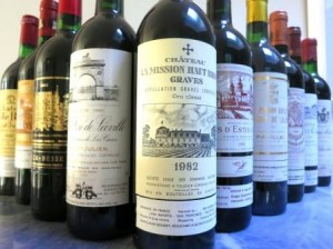 SuperSeconds 300x224 Guide to Super Second Bordeaux Wine Producer, Chateaux Profiles
