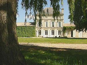Chateau Plince Chateau Plince Pomerol Bordeaux, Complete Guide