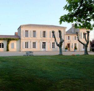 haut condissas chateau 300x291 Chateau Haut Condissas Medoc Bordeaux, Complete Guide