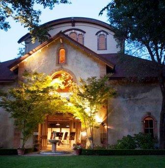 Charles Krug2 Charles Krug Napa Valley California Wine Cabernet Sauvignon