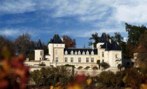 La Riviere 300x183 Chateau La Riviere Fronsac, Bordeaux, Complete Guide