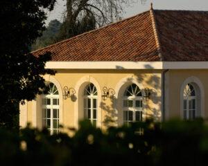 Larrivet Haut Brion 300x240 Chateau Larrivet Haut Brion Pessac Leognan Bordeaux, Complete Guide