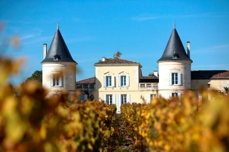 Lilian Ladouys Chateau Lilian Ladouys St. Estephe Bordeaux Wine, Complete Guide