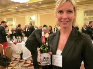 2009 Rauzan Segla Wine1 300x223 2009 Margaux Bordeaux Wine In Bottle Tasting Notes