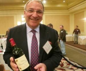 Branaire Ducru 2009 300x248 2009 St. Julien Bordeaux Wine In Bottle Tasting Notes