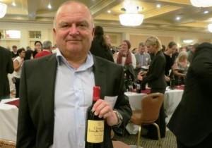 Leoville Poyferre 2009 300x210 2009 St. Julien Bordeaux Wine In Bottle Tasting Notes