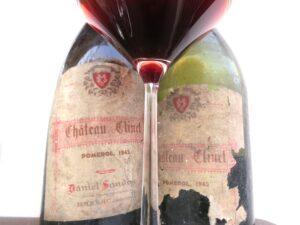 Dusseldorf Clinet 300x225 Traveling to Bordeaux Hijacked by Dusseldorf Cellar Devils