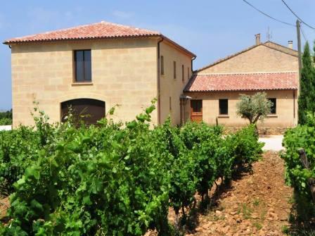 Mas de Boislauzon Mas de Boislauzon Chateauneuf du Pape Rhone Wine, Complete Guide
