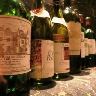 ledbury wines
