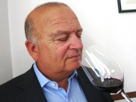 2011 Leoville Poyferre Tasting Notes, Didier Cuvelier Interview