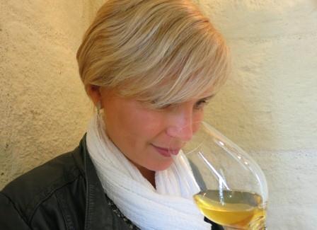 2011 Chateau d'Yquem Sweet Bordeaux Wine of the Vintage