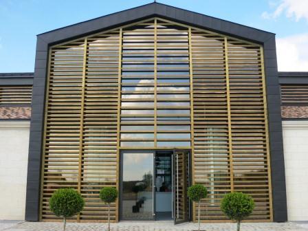 Guide to the Best 2011 Lalande de Pomerol Bordeaux Wines