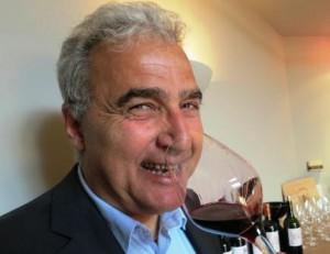 PB 2011 300x231 2011 Pichon Baron Tasting Notes, Jean  Rene Matignon Interview