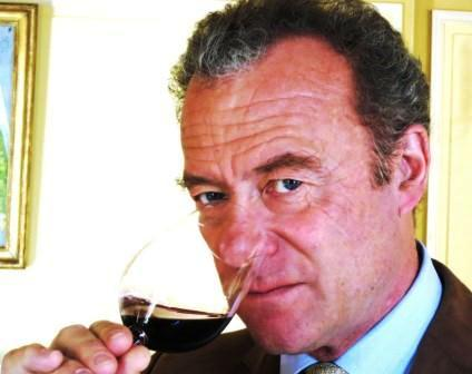 2011 Chateau Margaux Tasting Notes, Paul Pontallier Interview