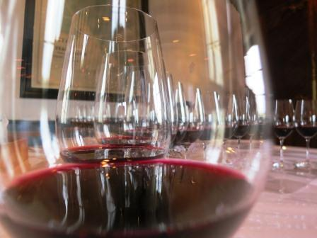 2011 St Julien Guide to the Best Wines of the 2011 Vintage