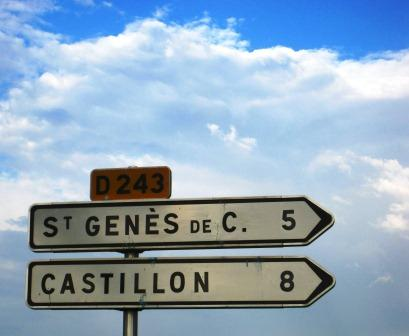 2011 Bordeaux Guide to Satellite Appellations, Bordeaux Value Wines