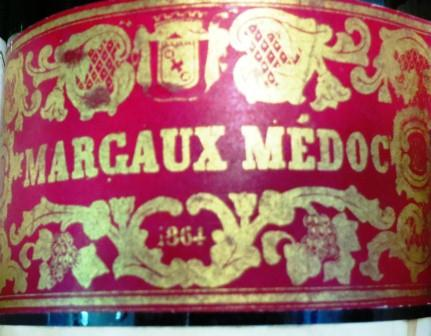 2011 Margaux, Guide to the Best Margaux Wines of the 2011 Vintage