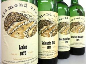 7 blind may diamond 300x224 7 Blind Men Taste Bordeaux Wine, Diamond Creek, a Spanish Surprise!