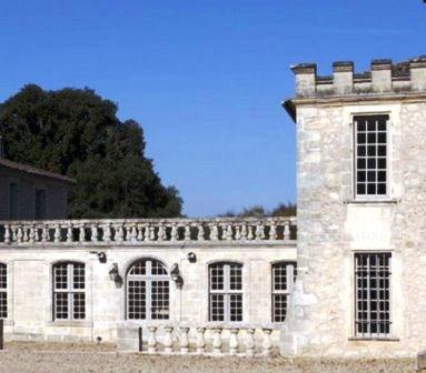 Chateau de Ferrand Chateau de Ferrand St. Emilion Bordeaux Wine, Complete Guide