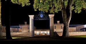 Ferrand Chateau 300x155 Chateau de Ferrand St. Emilion Bordeaux Wine, Complete Guide