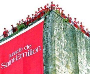Jurade 300x246 2012 St. Emilion Classification Preview on What Could Happen