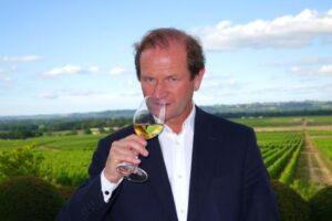Marjosse Pierre Lurton 300x200 Chateau Marjosse Entre Deux Mers Bordeaux Wine
