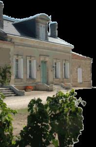 Petitfaurie 197x300 Chateau Petit Faurie de Soutard St. Emilion Bordeaux, Complete Guide