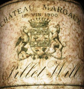 margaux 1900 282x300 1900 Bordeaux Wine Vintage Report and Buying Guide