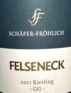 Berlin Riesling Cup 230x300 2011 German Wine Report Berlin Riesling Cup Tasting