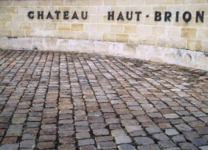 haut brion sign 300x216 Haut Brion Adds Allary Haut Brion To Holdings With Recent Purchase