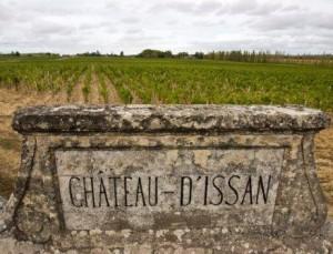 2012 dIssan Harvest Image 300x229 2012 dIssan Harvest,Vintage Interview with Emmanuel Cruse in Margaux