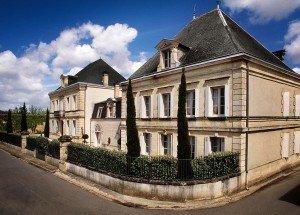 BERNADOTTE Chateau Bernadotte Haut Medoc Bordeaux Wine