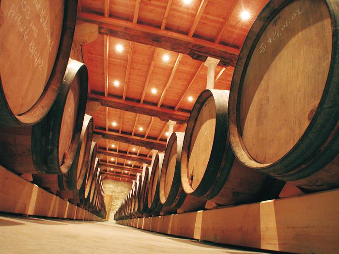 2012 Beychevelle New Vintage, New Winemaker in St. Julien
