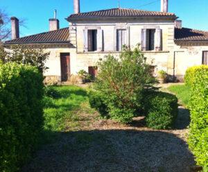 Bolaire 300x248 Chateau Bolaire Bordeaux Superieur, Complete Guide