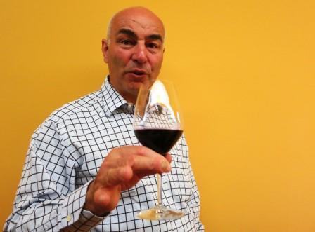 Fourcas Borie Chateau Fourcas Borie Haut Medoc Listrac Bordeaux Wine, Complete Guide