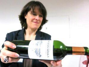 2010 UGC Rauzan Segla 300x224 2010 Margaux in Bottle Tasting Notes from UGC Tastings in Los Angeles