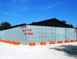 Bellevue de Tayac 300x229 Chateau Bellevue de Tayac Margaux Bordeaux, Complete Guide
